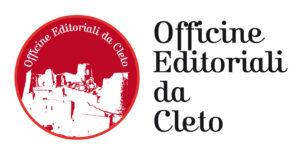 Il lodo della Casa Editrice Officine Editoriali da Cleto