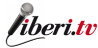 Il Logo LiberiTv